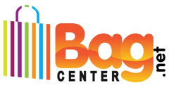 Bag Center Logo